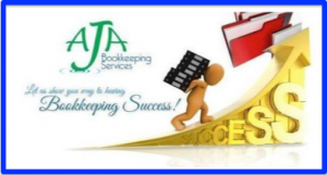 AJA Bookkeeping Services - Gold Coast Accountants