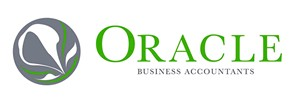 Oracle Business Accountants - Gold Coast Accountants