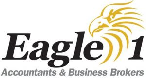 Eagle 1 Group Business Accountants - Gold Coast Accountants