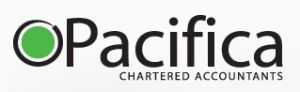 Pacifica Chartered Accountants - Gold Coast Accountants