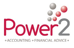 Power 2 - Gold Coast Accountants
