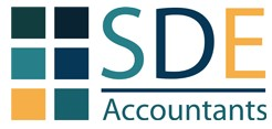 SDE Accountants - Gold Coast Accountants