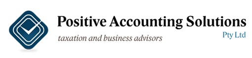 Positive Accounting Solutions Pty Ltd - Gold Coast Accountants
