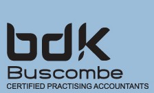 BDK Buscombe - Gold Coast Accountants