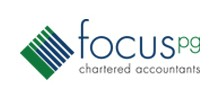 Focus Professional Group - Gold Coast Accountants