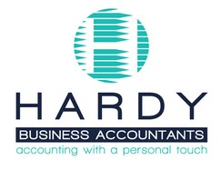 Hardy Business Accountants - Gold Coast Accountants