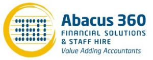 Abacus 360 Financial Solutions - Gold Coast Accountants