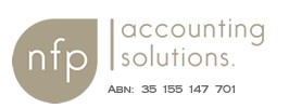 NFP Accounting Solutions Pty Ltd - Gold Coast Accountants