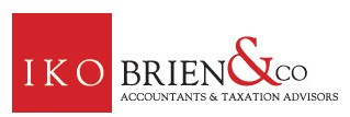 IKO Brien  Co North Sydney - Gold Coast Accountants