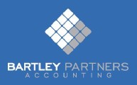 Bartley Partners  Adelaide Business Accountants - Gold Coast Accountants