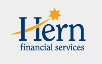 Hern Financial Services - Gold Coast Accountants
