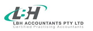 LBH Accountants Pty Ltd - Gold Coast Accountants