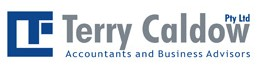 Terry Caldow Pty Ltd - Gold Coast Accountants