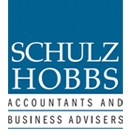 Schulz Hobbs - Gold Coast Accountants