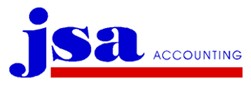 JSA Accounting  Financial Planning - Gold Coast Accountants