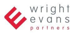 Wright Evans Partners - Gold Coast Accountants