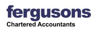 Fergusons Chartered Accountants - Gold Coast Accountants