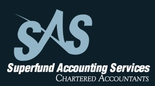 Superfund Accounting Services - Gold Coast Accountants