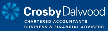 Crosby Dalwood Kent Town - Gold Coast Accountants