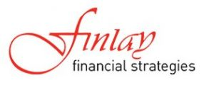 Finlay Financial Strategies - Gold Coast Accountants