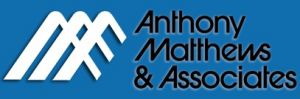 Anthony Matthews  Associates - Gold Coast Accountants