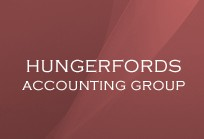 Hungerfords - Gold Coast Accountants