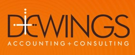 Dewings - Gold Coast Accountants