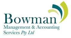 Bowman Management  Accounting Services Pty Ltd - Gold Coast Accountants