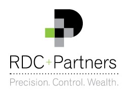 RDC Partners - Gold Coast Accountants