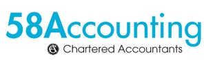 58Accounting - Gold Coast Accountants